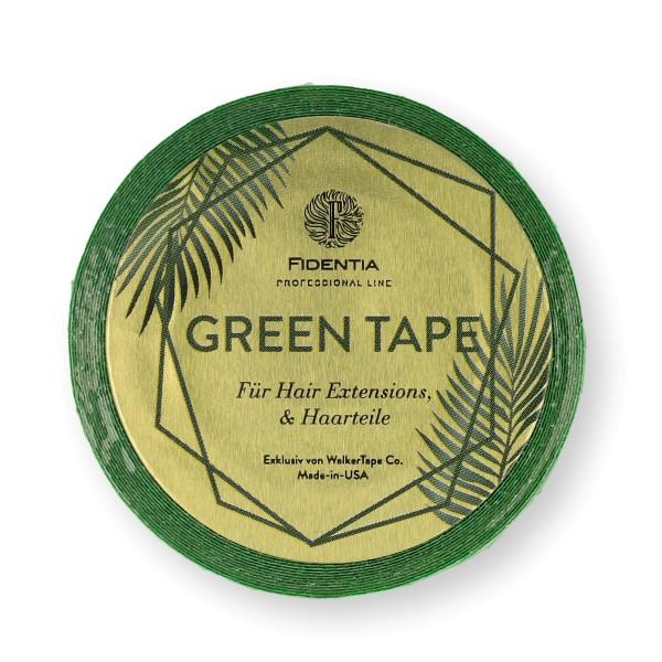 Fidentia Green Tape Ersatzklebeband für Extensions